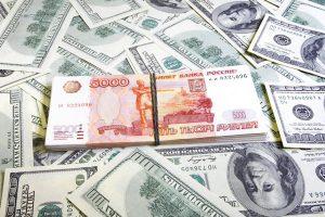 Взыскание задолженности и убытков