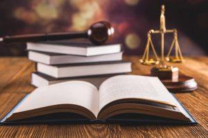исполнительное производство юридические консультации